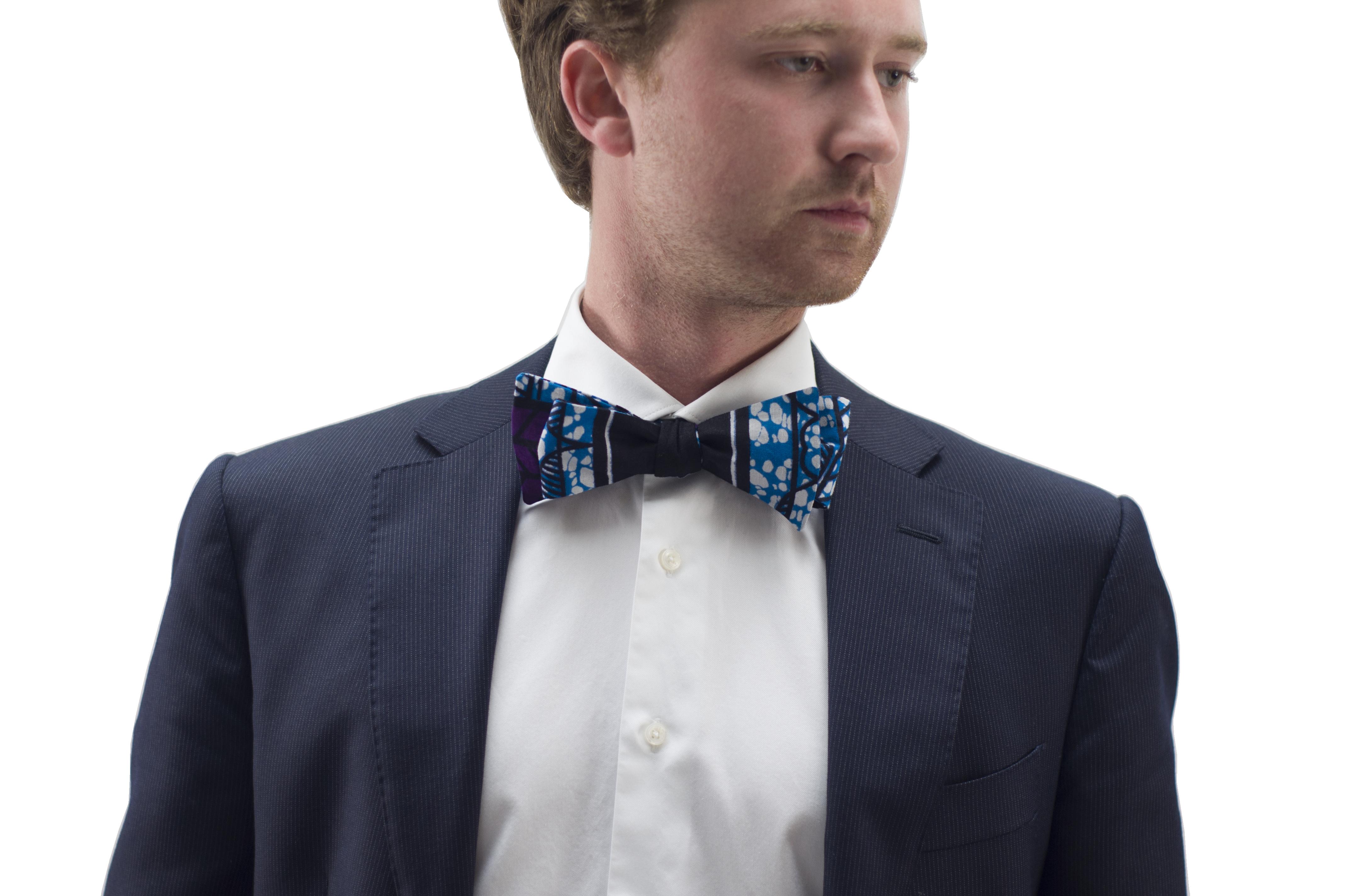 gentlemens bow tie day - HD4288×2848