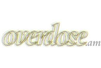 OVERDOSE.AM