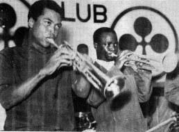 Fela Kuti - It's Highlife Time
