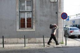 Vinyl Lisbon